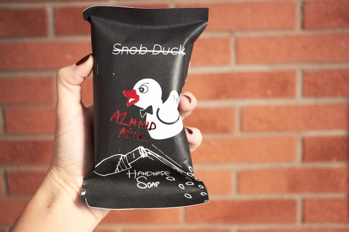 snob-duck-21