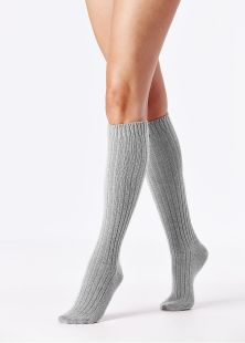 calze-lunghe-cashmere-calzedonia