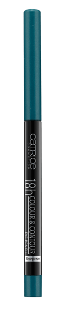 catr_18h-colour-contour_eye-pencil_%23070