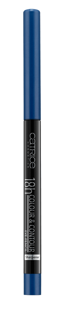 catr_18h-colour-contour_eye-pencil_%23080