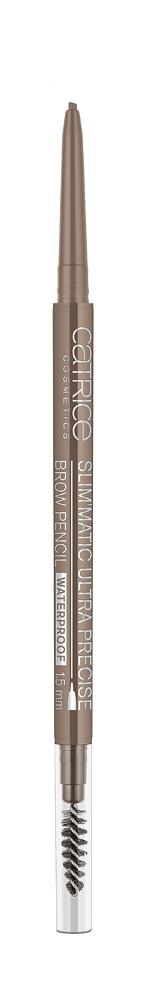 catr_slim-matic-ultra-precise-brow-pencil-wp%23030_offen