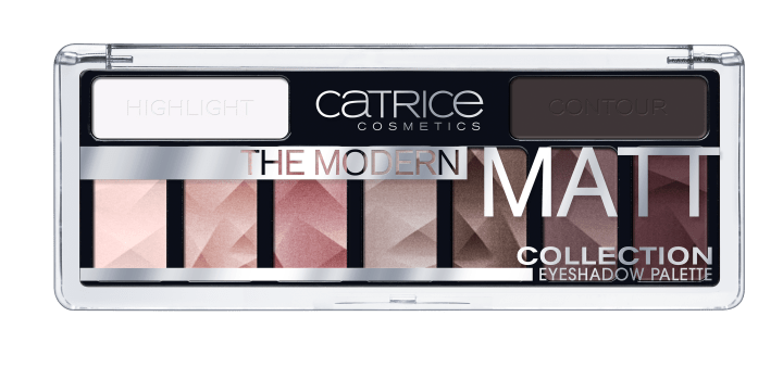 catr_the-collection_eyeshadow-palette_modern-matt