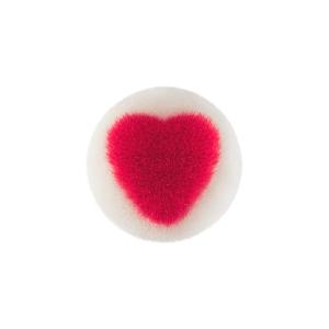 kiko-san-valentino-2