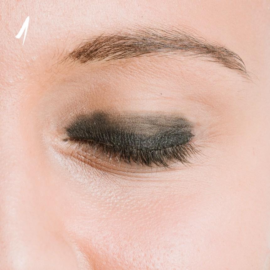 smokey-marrone-nero-tutorial-1