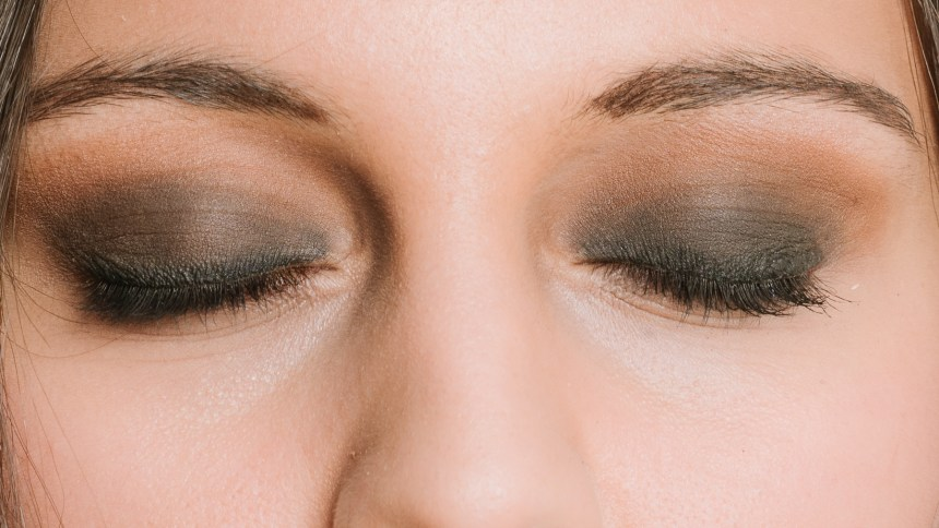 smokey-marrone-nero-tutorial-6