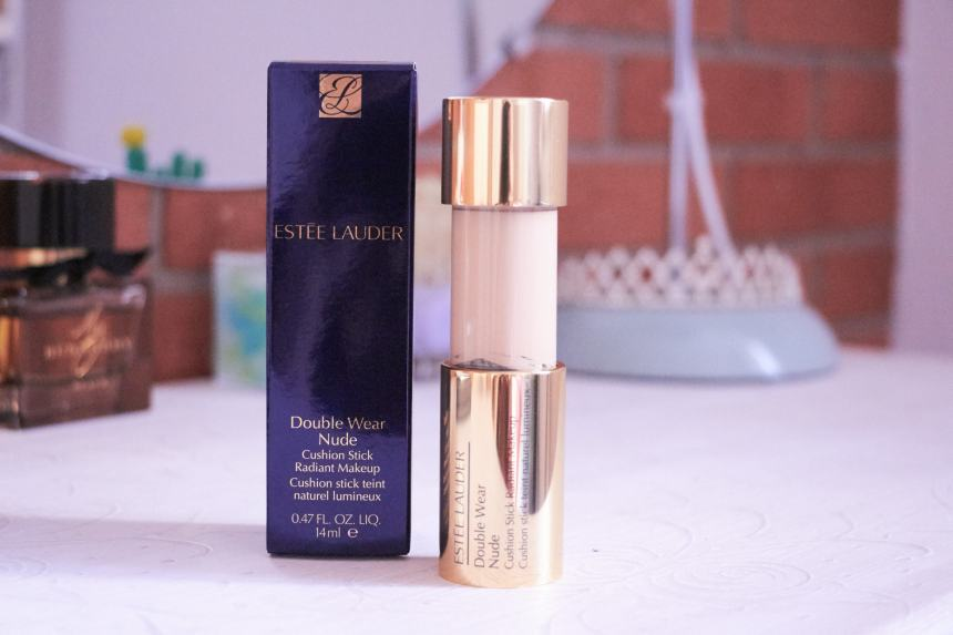 estee-lauder-double-wear-nude-1