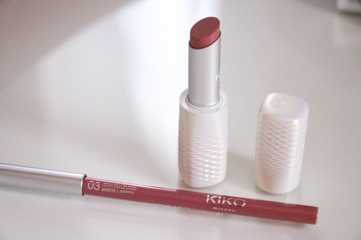 kiko-spring-2-0-lipstick-1