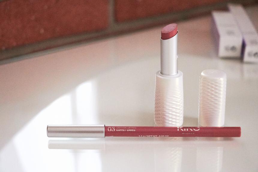 kiko-spring-2-0-lipstick-2