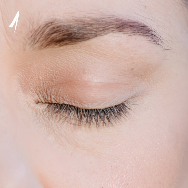 make-up-tutorial-too-faced-christmas-new-york-1