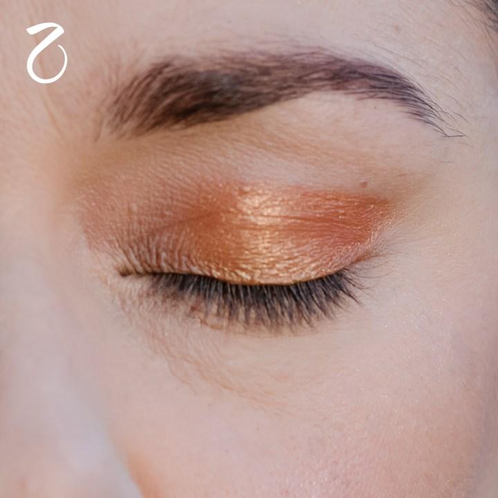 make-up-tutorial-too-faced-christmas-new-york-2