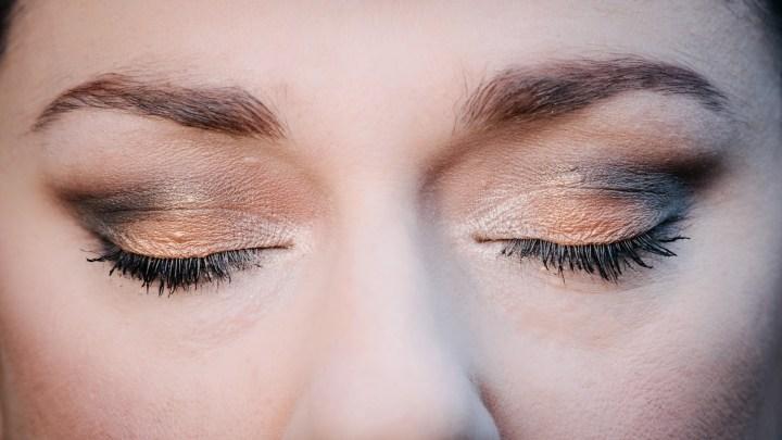 make-up-tutorial-too-faced-christmas-new-york-6