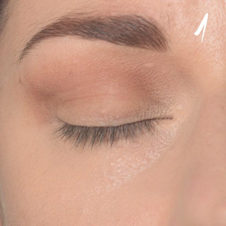 tutorial-make-up-nyx-lid-lingerie-1