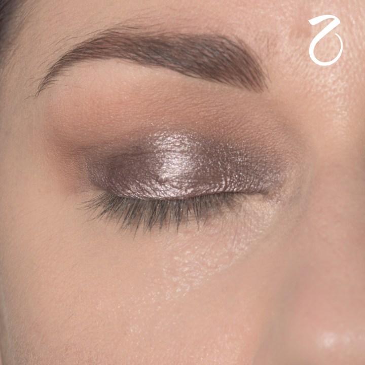 tutorial-make-up-nyx-lid-lingerie-2-copia