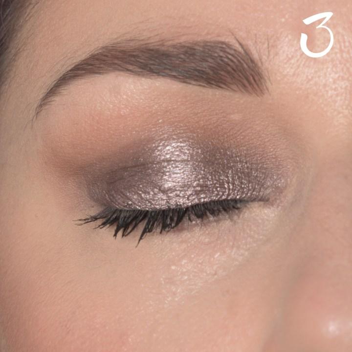 tutorial-make-up-nyx-lid-lingerie-3-copia