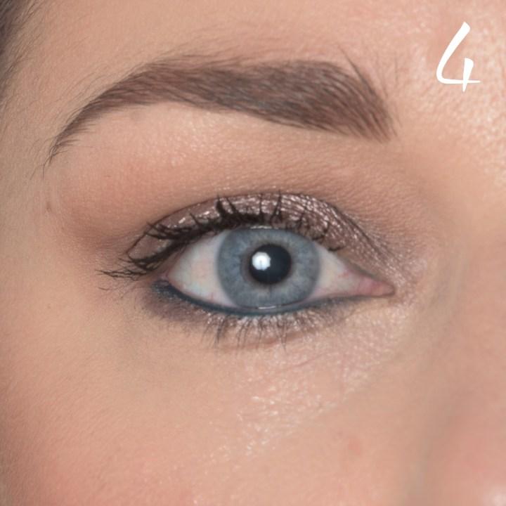 tutorial-make-up-nyx-lid-lingerie-4