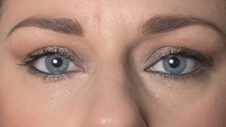 tutorial-make-up-nyx-lid-lingerie-6