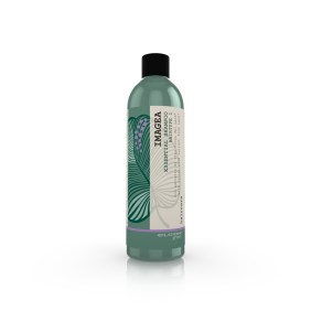 Elgon Green_Imagea_Essential Shampoo 250ml