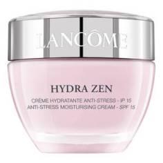 Lancôme Hydra Zen Neurocalm Crema SPF 15