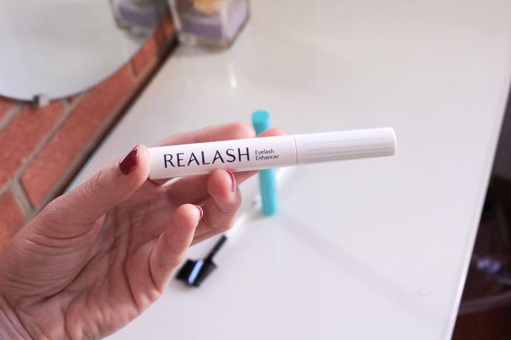 Realash 2