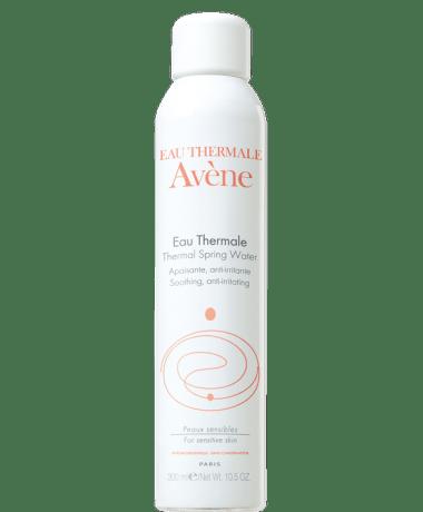 spray-eau-thermale-avene_0