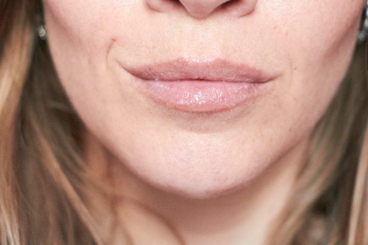 Helan_Oro Lip scrub 2