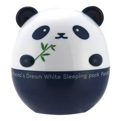 panda tonymoly