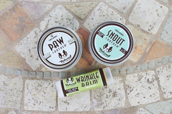 Natural Dog Company balsami.jpg