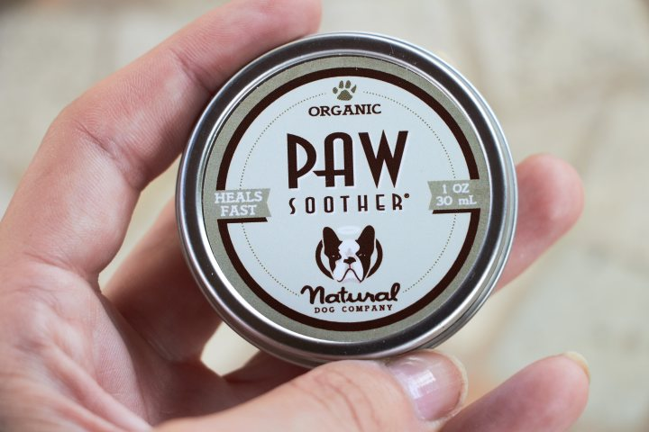 Natural Dog Company Paw Soother.jpg