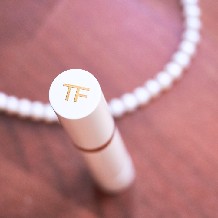 Tom Ford Huile à lèvres