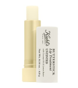kiehls lip treatment