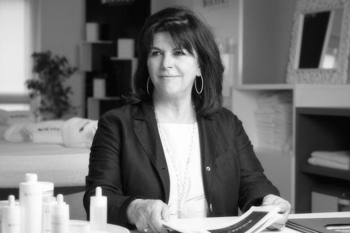 Intervista a Clara Corradini, fondatrice di Bioline Jatò