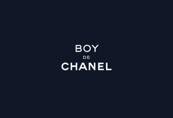 BOY-DE-CHANEL-make-up-per-uomo