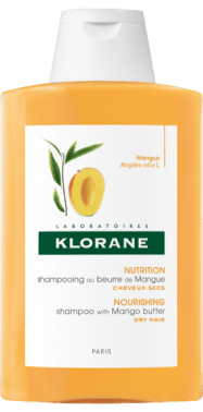 shampooing-traitant-nutritif-fr-fr-large