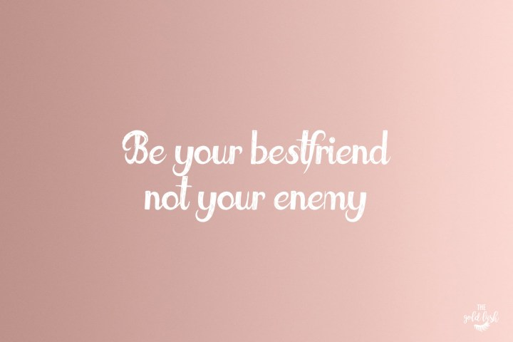 bestfriend enemy.jpg