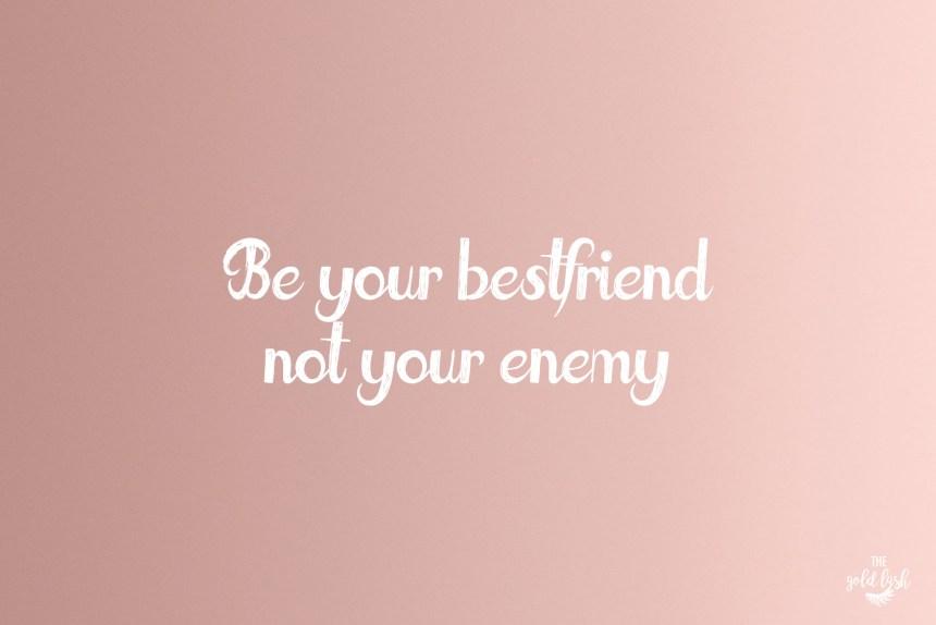 bestfriend enemy.jpg
