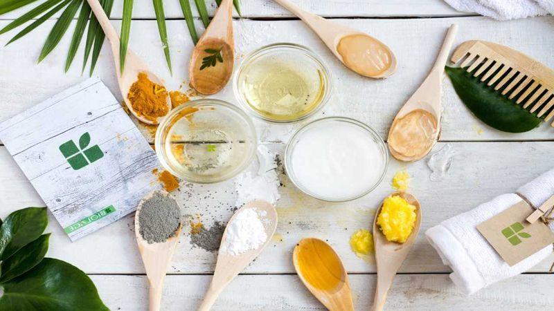 biolage fresh recipes.jpg
