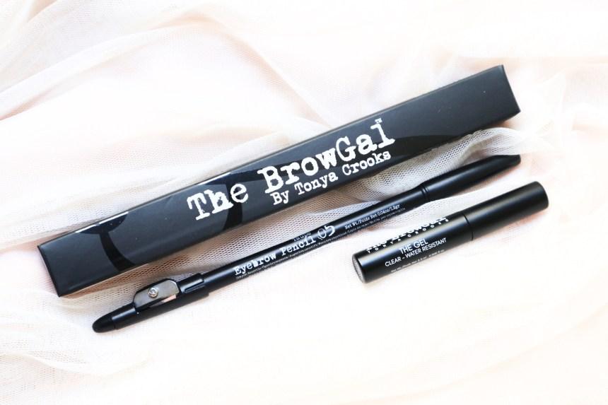 The BrowGal prodotti.jpg