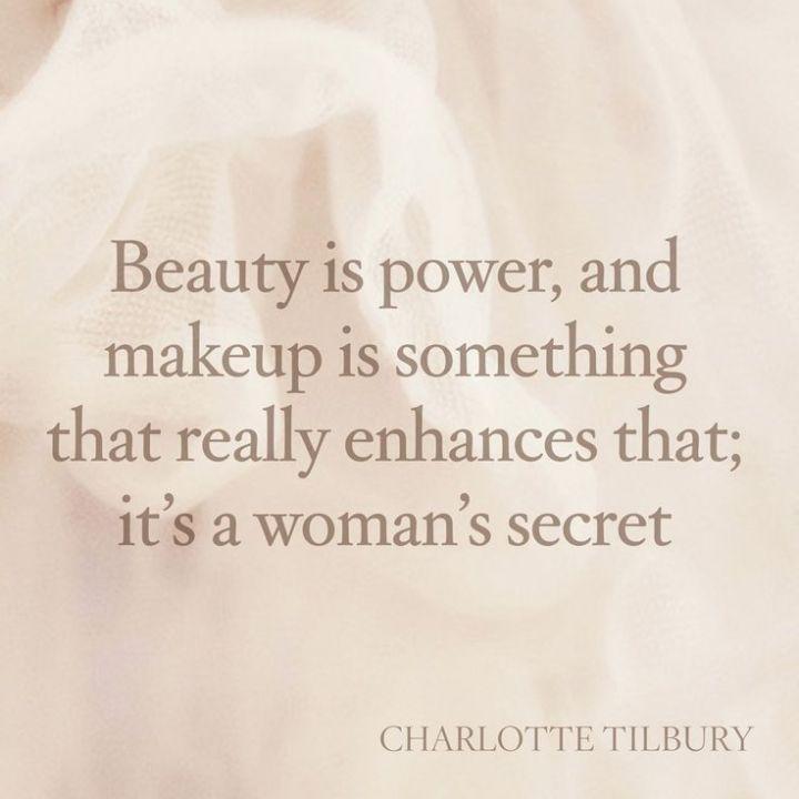 beauty is power .jpg
