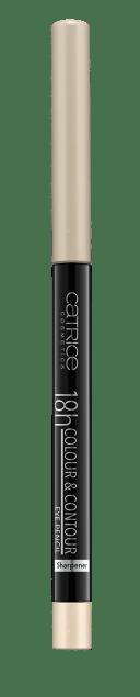 catr_18h-colour-contour_eye-pencil_060