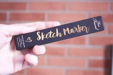 too-faced-sketch-eyeliner-2