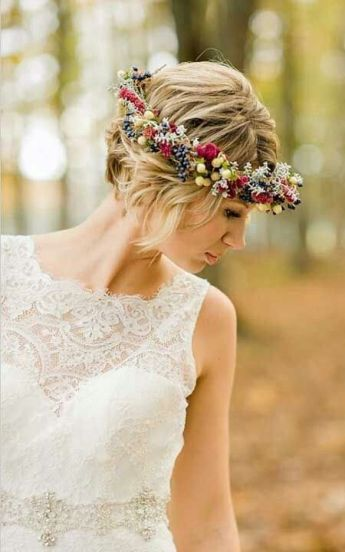 capello-corto-sposa-6