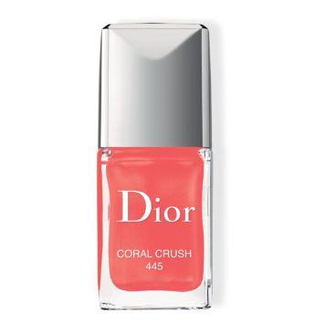 Dior Coral Crush 445