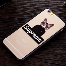 http://www.miniinthebox.com/fashion-clothes-cat-pattern-frame-back-cover-for-iphone-6_p3675859.html?prm=2.2.1.0