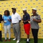 MTN Invitational Golf Tourney set for Saturday