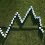8 rules of Business Golf