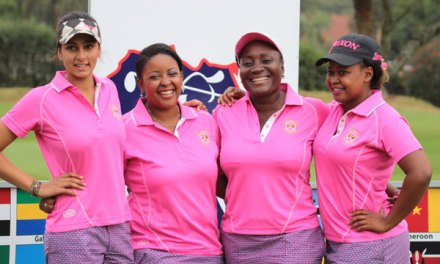All Africa Challenge trophy begins August 26 in Ghana
