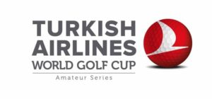 TURKISH AIRLINES WORLD GOLF CUP TOURNAMENT LANDS IN GHANA