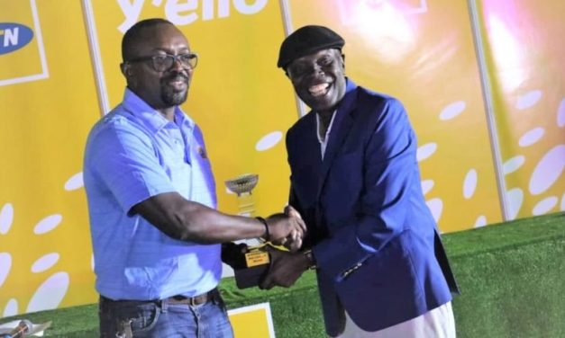 MTN Invitational concludes in grand style