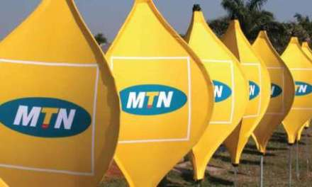 MTN draws the final curtain