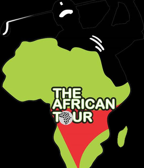 THE AFRICAN TOUR unveils its logo